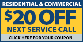 Click for $20 Off Coupon