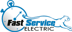 813-968-5340 Fast Service Electric 24/7