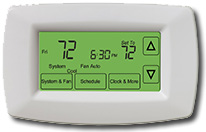 Thermostat_small